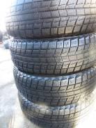 Bridgestone Blizzak Revo1. Зимние, без шипов, 2009 год, износ: 5%, 4 шт