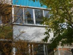 2-комнатная, Космонавтов 44б. центр, частное лицо, 46,0кв.м.