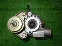 Турбина. Mitsubishi Toppo BJ, H41A, 53A, H51A, H53A, H56A, H58A Mitsubishi Pajero Mini, 53A, H51A, H53A, H56A, H58A Двигатель 4A30T