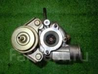 Турбина. Mitsubishi Toppo BJ, H41A Mitsubishi Pajero Mini, 53A, H51A, H53A, H56A, H58A Двигатель 4A30T