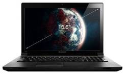 "Lenovo V580c. 15.6"", ОЗУ 6144 МБ, WiFi, Bluetooth"