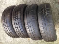 Bridgestone B390. Летние, износ: 20%, 4 шт