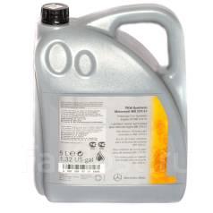 Addinol. Вязкость 5W30,5w-30, синтетическое