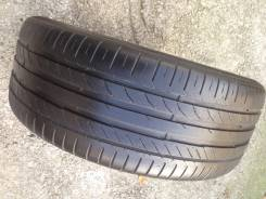 Continental ContiSportContact 5, 245/40 R20