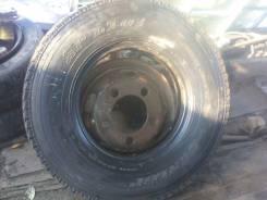 Продам диски колесные на 15 грузовые. x15