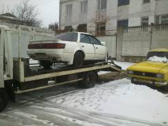 Toyota Carina ED. ST162, 1234