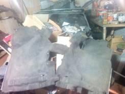 Ковровое покрытие. Nissan Terrano, D21 Nissan Pathfinder