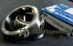 Подшипник. Subaru: Pleo, R2, Impreza, R1, Domingo, Sambar, Forester, Rex, Legacy, Exiga, Justy, Vivio, Stella Mitsubishi Minicab, U11T, U11TP, U11V, U...