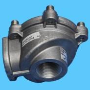 Клапан взрывной накачки Monty 3300 GP 2-sp HOFMANN