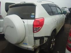 Стоп-сигнал. Toyota RAV4, ACA31, ACA36 Двигатель 2AZFE