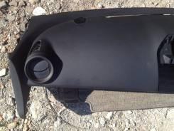 Подушка безопасности. Toyota Vanguard, ACA38W, ACA33W Двигатель 2AZFE