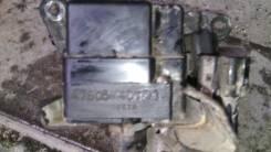 Блок реле. Nissan Pulsar, FN15 Двигатель GA15DE