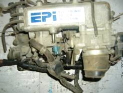 Коллектор впускной. Suzuki Escudo, TA01W Двигатель G16A