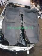 Ковровое покрытие. Toyota Curren, ST207, ST206, ST208
