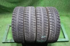 Bridgestone Blizzak Revo2, 155/80/R13