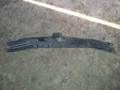Дефлектор радиатора. Toyota Vista, SV30