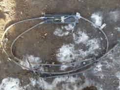 Тросик ручного тормоза. Honda CR-V, RD1
