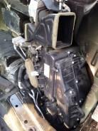 Печка. Infiniti QX56, JA60 Nissan Armada, WA60