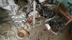 Балка поперечная. Nissan Bluebird Sylphy, QG10 Двигатель QG18DE