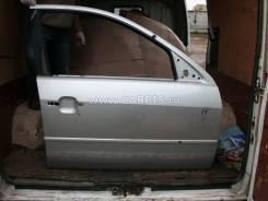 Дверь передния правая форд мондеу 3 2000 г 2007г