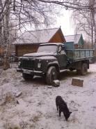 Продаётся самосвал ГАЗ САЗ 3507 год выпуск.1985 цвет Хаки. 4 500куб. см.