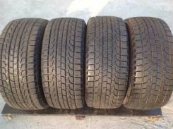 Bridgestone Blizzak Revo1. Зимние, 2006 год, износ: 20%, 4 шт