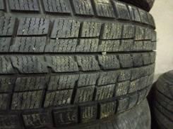 Dunlop. Зимние, без шипов, 2011 год, износ: 5%, 4 шт