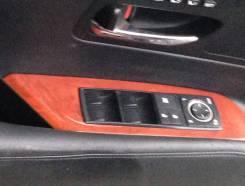 Блок управления стеклоподъемниками. Lexus RX350, GGL15, GGL15W
