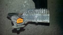 Топливный резистор Mazda RX-8 SE3P 13B-MSP [RW]. Mazda RX-8, SE3P Двигатель 13BMSP