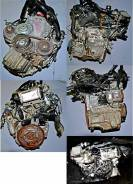 Двигатель K3-VET Daihatsu