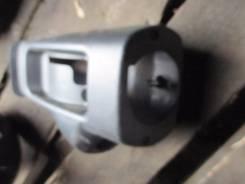 Панель рулевой колонки. Toyota Allion, ZZT245 Двигатель 1ZZFE