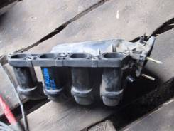 Коллектор впускной. Toyota Allion, ZZT245 Двигатель 1ZZFE