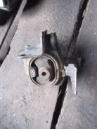 Подушка коробки передач. Toyota Allion, ZZT245 Двигатель 1ZZFE