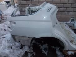 Крыло. Toyota Vista Ardeo, SV50G