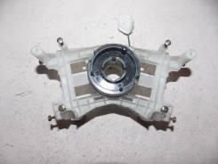 Блок подрулевых переключателей. Toyota Caldina, ST191G