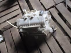 Корпус отопителя. Toyota Allion, ZZT245 Двигатель 1ZZFE