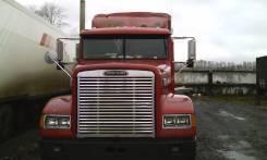 Freightliner. Продам голову, 12 000 куб. см., 35 000 кг.