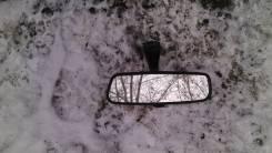 Зеркало заднего вида салонное. Daewoo Matiz, XWB4A11CD9A237705,, XWB4A11CD9A237705