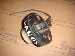 Крышка топливного бака. Chevrolet Lanos, T100 A15SMS