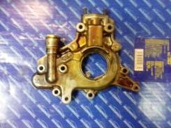 Насос масляный. Honda: Jazz, Civic, Mobilio, Fit, City, Airwave, Partner Двигатели: L15A1, L12A4, L13A5, L13A6, L12A1, L13A1, L12A3, L13A2, L13A7, L15...