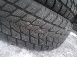 Toyo Open Country I/T, 215/70R16