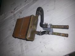 Радиатор отопителя. Subaru Leone, AA5 Двигатель EA82