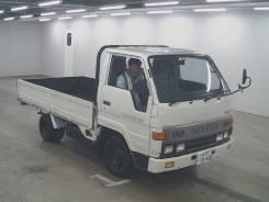 Toyota Dyna. Toyota Duna бензин под ваши документы, 2 000 куб. см., 3 000 кг. Под заказ