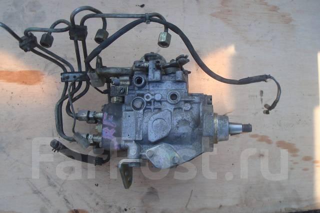 ТНВД Mazda CAPELLA