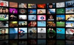 Настройка телевизоров 60 и более каналов, цыфровые приставки.