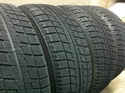 Bridgestone Blizzak Revo2. Летние, 2010 год, износ: 10%, 4 шт