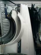 Крыло переднее левое на Toyota Corona AT150