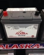 Alaska. 65А.ч., Прямая (правое), производство Япония
