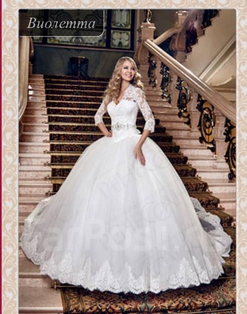 Картинки свадебное платье шикарное
