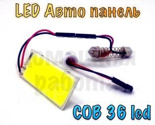 Лампа подсветки приборной панели. Ravon Lotus